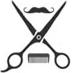www.barber-license.com